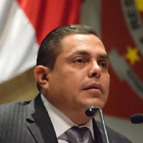 #Oaxaca #ProtecciónCivil @Carlos_RaAr Necesario atender las zonas afectadas por Mar de Fondo: Carlos Alberto Ramos Aragón