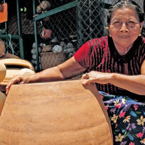 Datos que no sabias del #Istmo en #Oaxaca