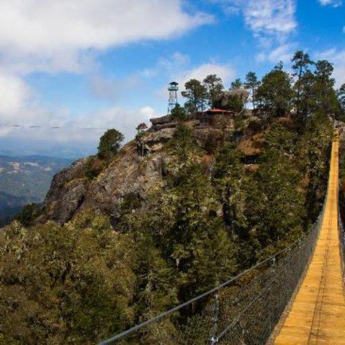 #Oaxaca @TripAdvisor @GabinoCue Reconoce TripAdvisor excelencia de destinos y servicios turísticos de Oaxaca
