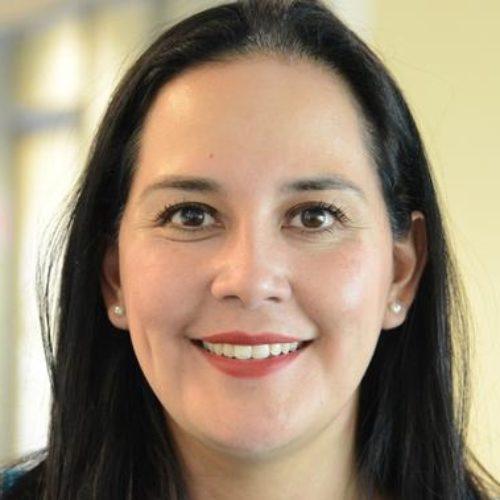 #Oaxaca @lesliejimenezv @62LegisOficial Llama Leslie Jiménez Valencia a ciudadanía a ser partícipe de la democracia