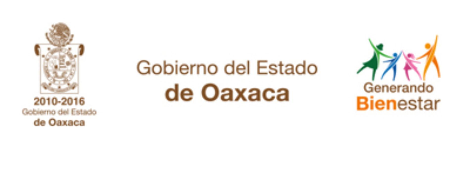 Respalda Asociación de Mujeres Empresarias aplicación de la  Evaluación Docente