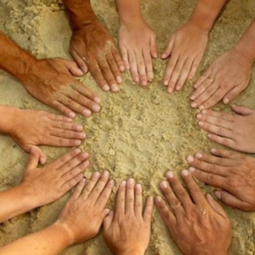Tolerancia, elemento clave en el cumplimiento de los derechos de la niñez y adolescencia de Oaxaca