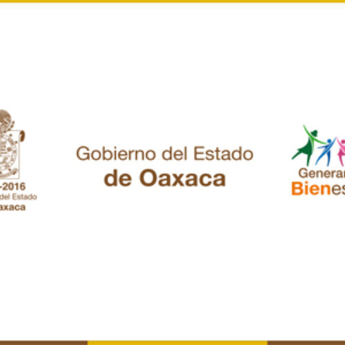 Para este miércoles, prevalecerá ambiente frío en zonas montañosas de Oaxaca