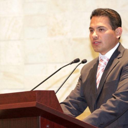 Fortalece Gobierno de Oaxaca política laboral para dignificación de trabajadores: SETRAO