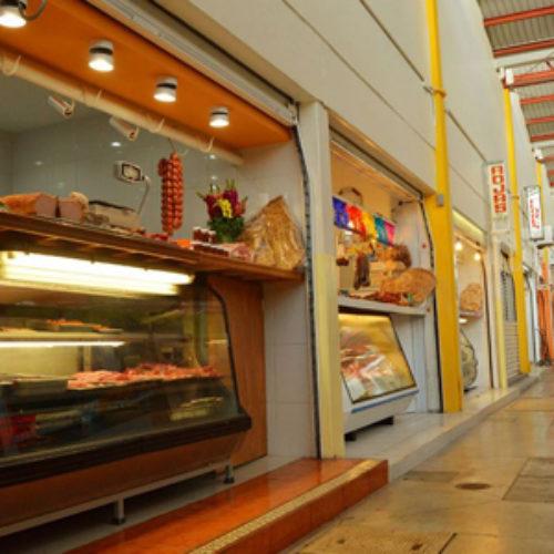 Mercados oaxaqueños, reflejo de cultura y economía local: STyDE