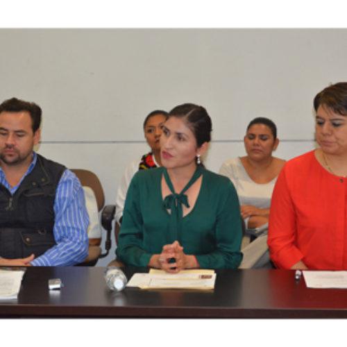 ICAPET y Universitarios contribuyen para potencializar Rutas Turístico-Económicas en Oaxaca