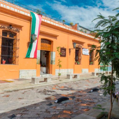 Destinan 77.7 MDP para infraestructura urbana en 20 municipios de la Zona Metropolitana: Gabino Cué