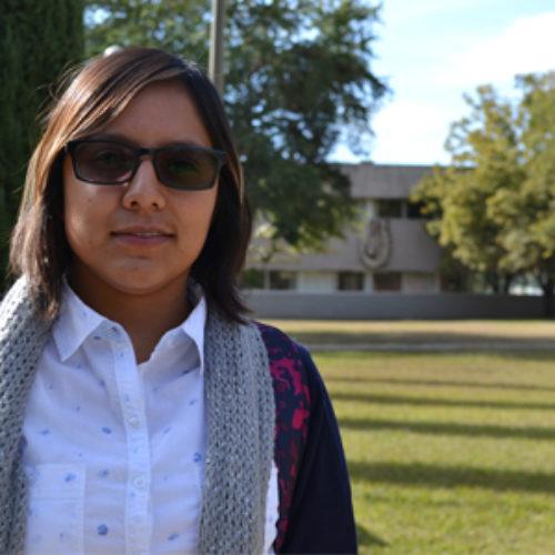 Estudiantes del CIIDIR Oaxaca participan en Programa de Movilidad Académica Nacional e Internacional