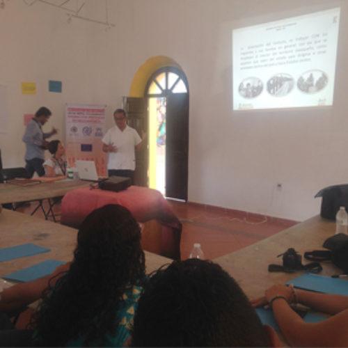 Conoce Organización Internacional para las Migraciones, acciones del IOAM en apoyo a los migrantes