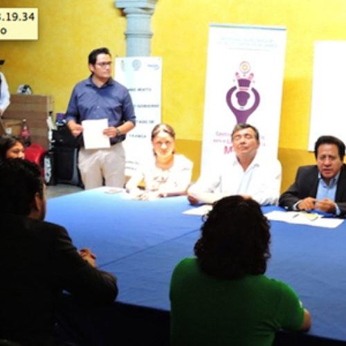 Viajarán a Sudamérica nueve estudiantes de la UTVCO