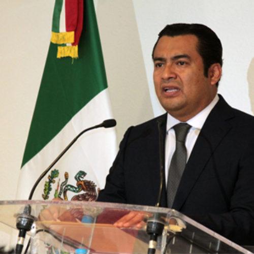 Gobierno de Oaxaca revisará planteamientos magisterialessólo cuando regresen a clases: IEEPO
