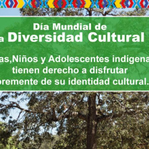 Refrenda SIDNNA compromiso para garantizar la inclusión de niñas, niños y adolescentes como personas sujetas de derechos