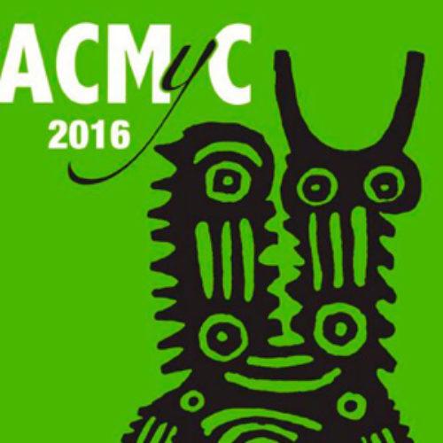 Se amplía al 30 de junio el plazo de recepción de documentos para convocatoria del PACMYC