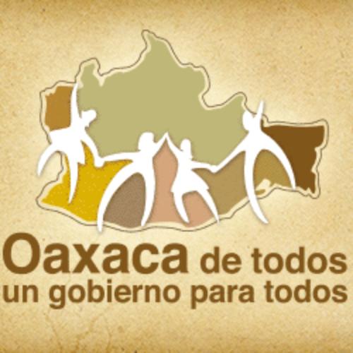 Evalúa IEEPO recomendación de Derechos Humanos de Oaxaca, por supuestos pagos pendientes a maestros comisionados