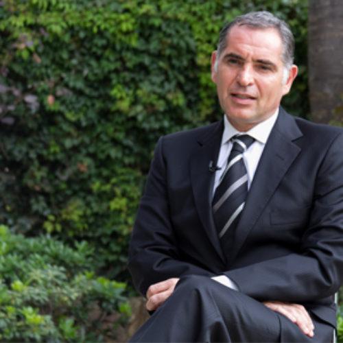 Reafirma CONAGO su compromiso con la defensa y promoción de los Derechos Humanos: Gabino Cué