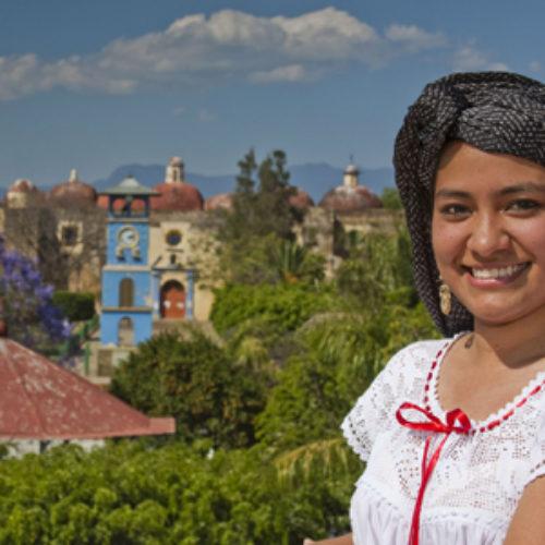 Impulsa STyDE creación de innovadoras experiencias turísticas en Oaxaca