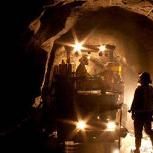 En Gobierno de Gabino Cué, sector minero genera inversión privada por más de 6,300 MDP