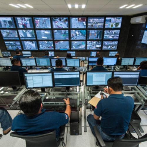 Alerta SSPO a la ciudadanía sobre extorsiones telefónicas