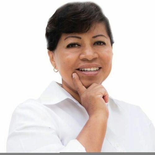 CEREMONIA DE TOMA DE PROTESTA DE LA ALCALDESA CONTADORA ROSA MARTHA MORENO ALTAMIRANO DEL MUNICIPIO DE SAN JUAN BAUTISTA CUICATLÁN