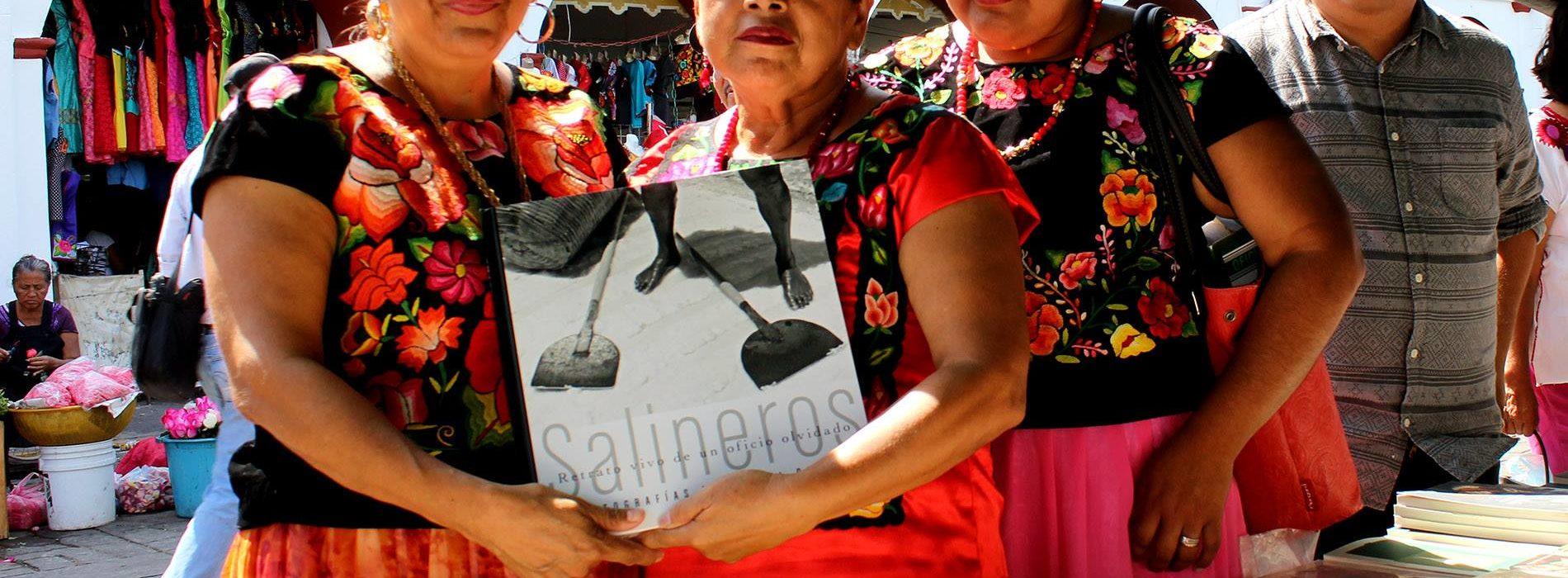 """""""LAS ARTES Y LA CULTURA SON PARTE MEDULAR DE NUESTRO GOBIERNO"""" AFIRMÓ GLORIA SÁNCHEZ, PRESIDENTA MUNICIPAL DE JUCHITÁN."""