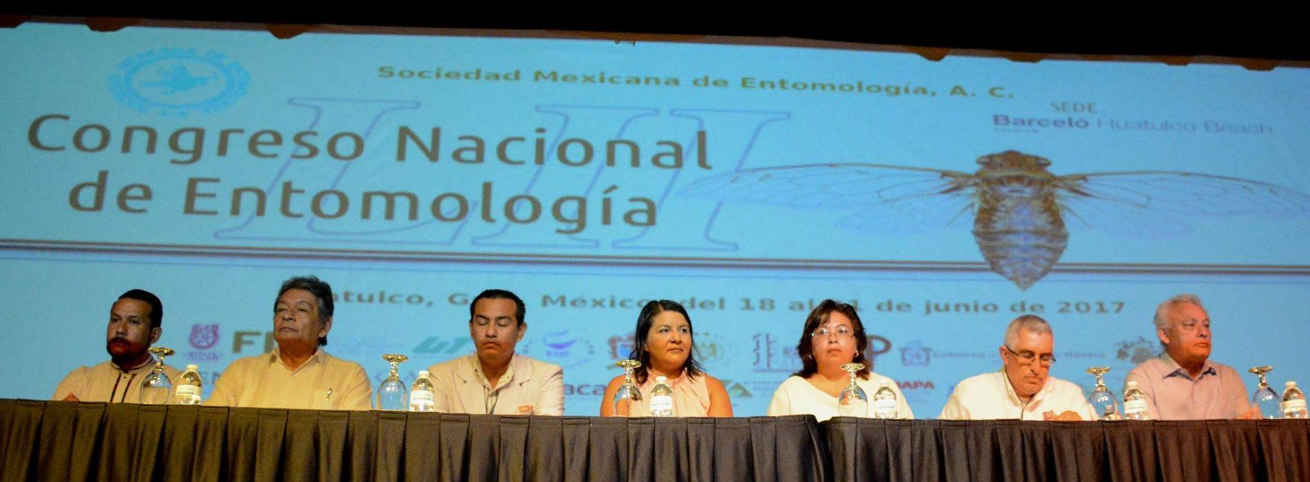 HUATULCO SE CONSOLIDA COMO UN DESTINO DE CONGRESOS, Y LE DA LA BIENVENIDA A LOS VISITANTES DE BUEN CORAZÓN