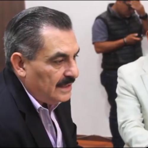DIFERENTES ACCIONES Y PROYECTOS DEL AYUNTAMIENTO DE OAXACA DE JUÁREZ