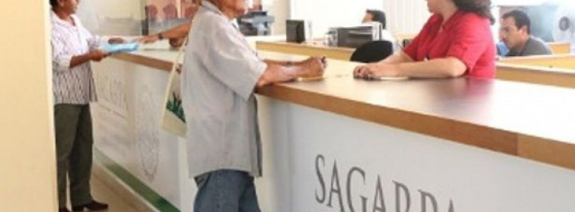 Este lunes 31 de julio SAGARPA Oaxaca abre ventanilla de Reincorporación al PROAGRO Productivo.
