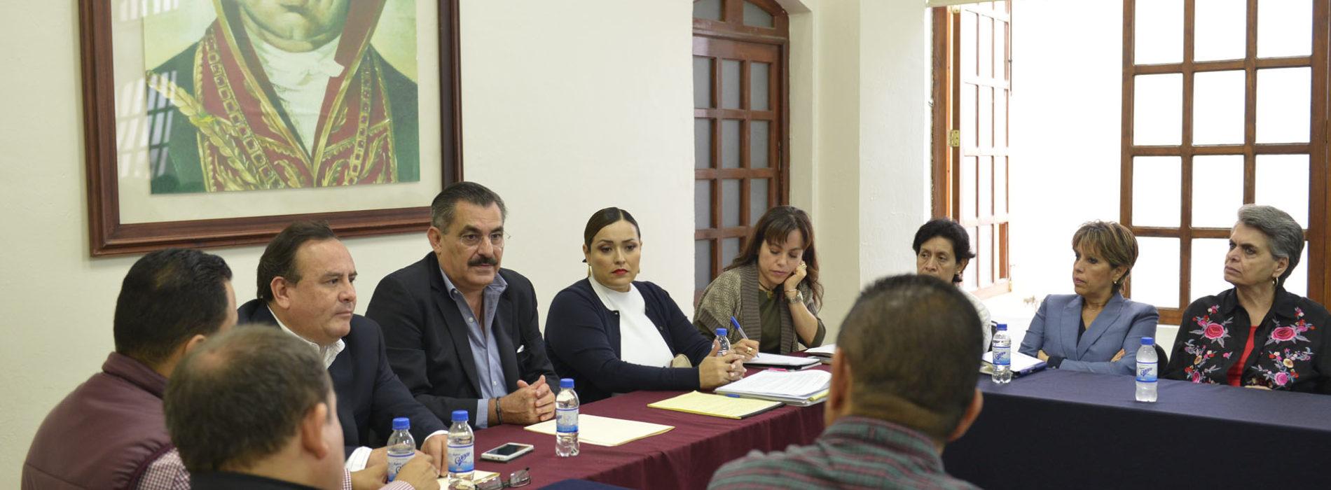 Oaxaca de Juárez más viva que nunca; espera el arribo de turistas